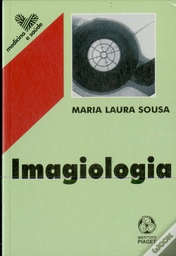 Wook.pt - Imagiologia
