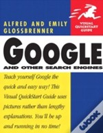Google And Other Search Engines
