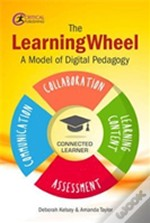 The Learningwheel
