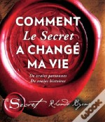 Comment Le Secret A Change Ma Vie