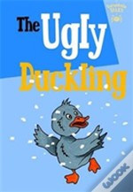 Ugly Duckling The Children S Fairy Ta