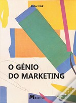 O Génio do Marketing
