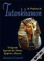 As Profecias de Tutankhamon