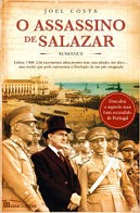 O Assassino de Salazar