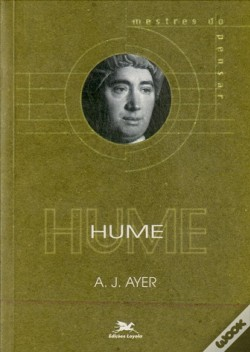 Wook.pt - Hume