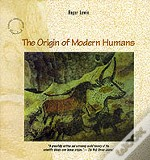 Origin Of Modern Humans