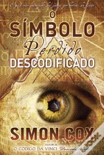 O Símbolo Perdido Descodificado