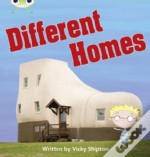 Different Homes