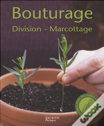 Bouturage ; Division, Marcottage