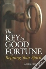Key To Good Fortune