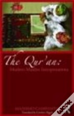 Reading The Qu'Ran In The Modern World