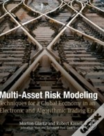Multi-Asset Risk Modeling
