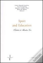 Sport and Education
