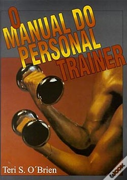 Wook.pt - O Manual do Personal Trainer