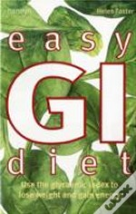 Easy Gi Diet