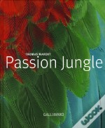 Passion Jungle