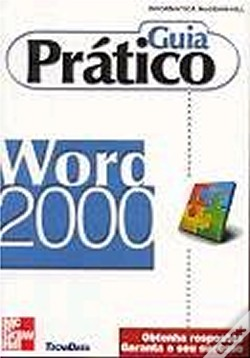 Wook.pt - Guia Prático do Word 2000