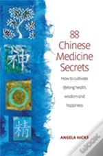 Secrets Of Chinese Medicine