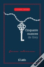 Mon Journal 50 Nuances De Grey