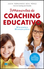 Ferramentas de Coaching Educativo