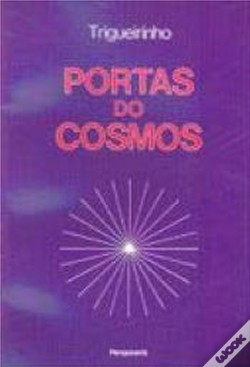 Wook.pt - Portas do Cosmos