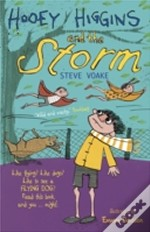 Hooey Higgins And The Storm