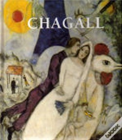 Wook.pt - Chagall