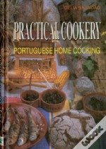Pratical Cookery