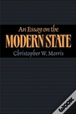 Essay On The Modern State