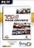 Toca Race Driver 2 - DVD-ROM