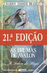 As Brumas de Avalon - Vol. I
