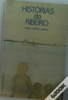Histórias do Ribeiro