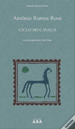 Wook.pt - Ciclo do Cavalo