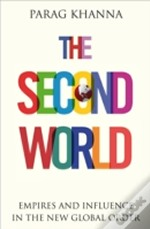 SECOND WORLD