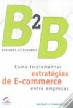 Wook.pt - B2B: Business to Business