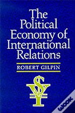 Political Economy Of International Relations