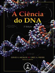 A Ciência do DNA