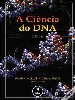 Wook.pt - A Ciência do DNA