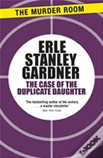 Case Of The Duplicate Daughter