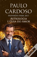 Wook.pt - Astrologia e Guia do Amor