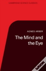 The Mind And The Eye