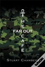 The Far Out Cafe