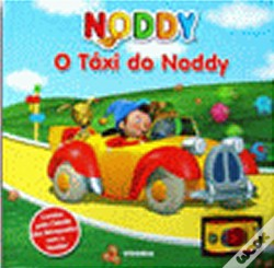 Wook.pt - O Táxi do Noddy