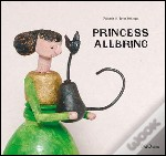 Princess Allbring