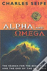Search For The Alpha And Omega