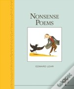 The Nonsense Poems Of Edward Lear