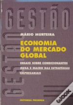 Economia do Mercado Global