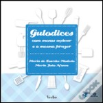 Gulodices