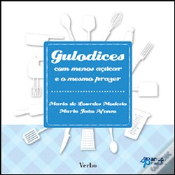 Wook.pt - Gulodices