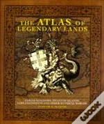 Atlas Of Legendary Lands